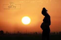 pregnancy  (65)