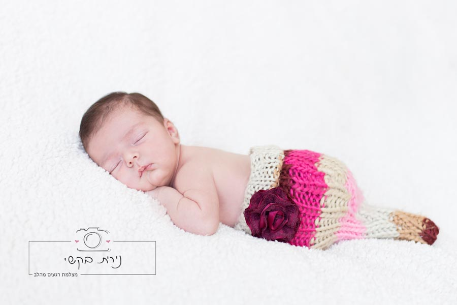 newborn  (57)