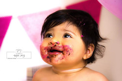 cake smash  (14)