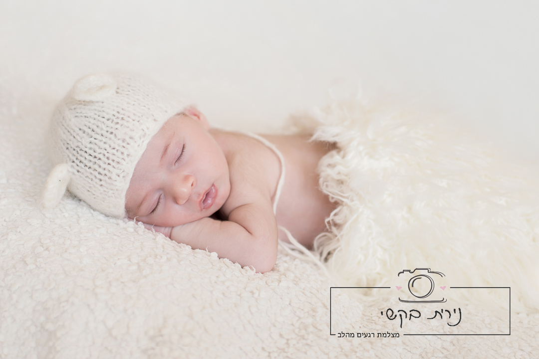 newborn   (77)