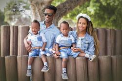 family 3 (5)