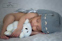 newborn   (35)