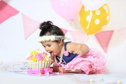 cake smash  (59)