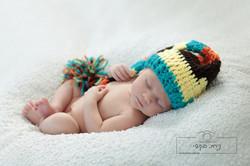 newborn   (15)