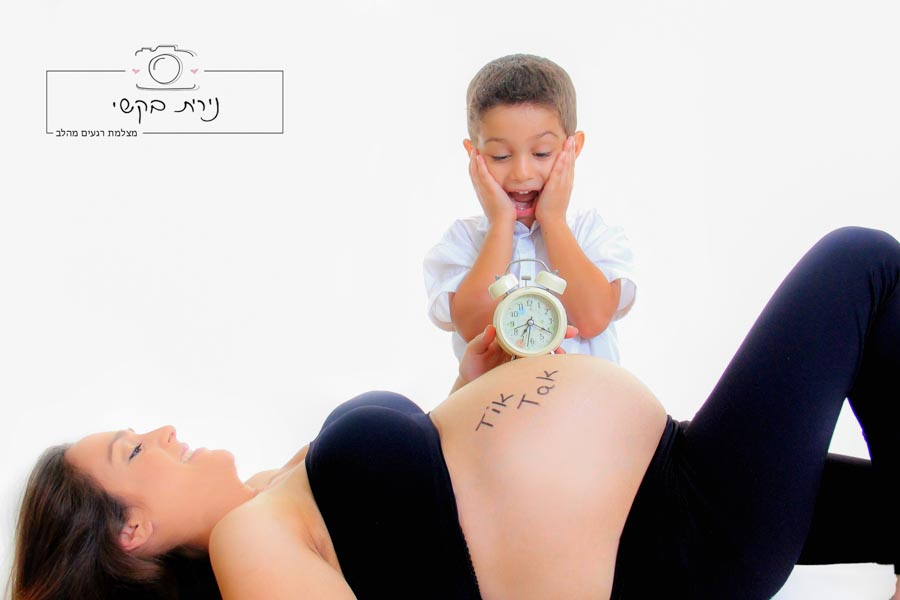 pregnancy  (52)
