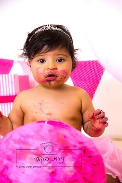 cake smash  (24)