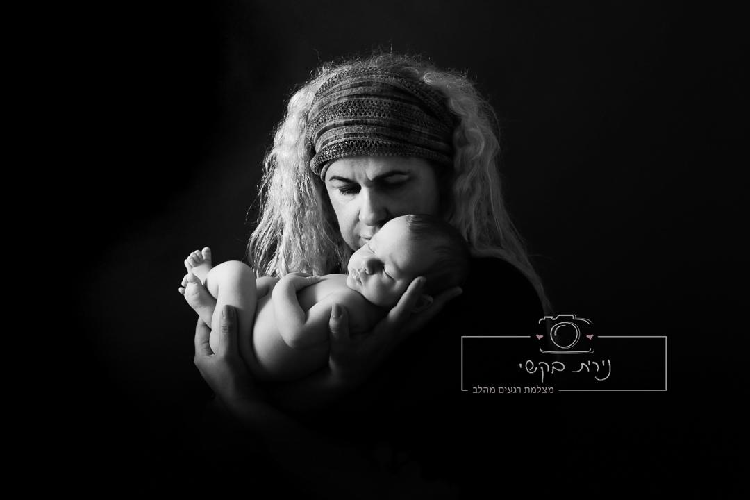 newborn   (9)