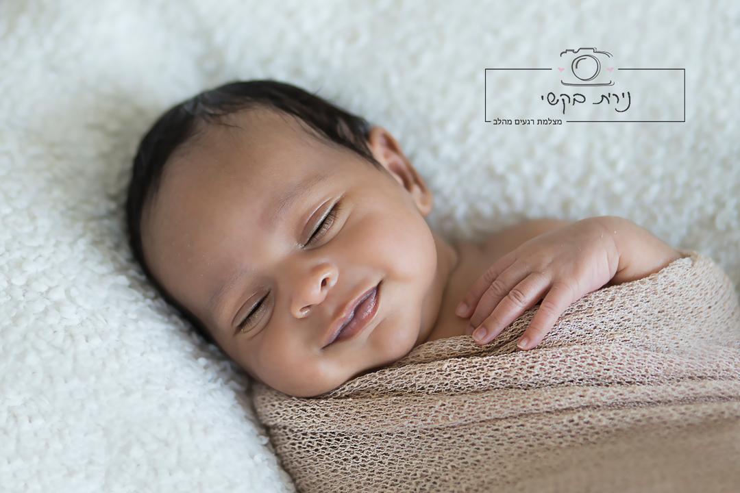 newborn   (29)