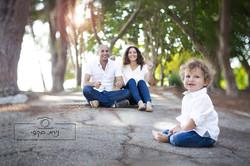 family  (55)