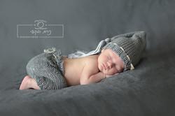 newborn   (1)