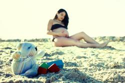 pregnancy  (48)
