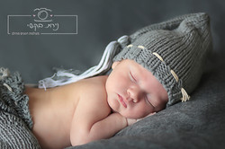 newborn   (2)