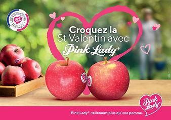 Affiche St Valentin paysage_Pink Lady-pa