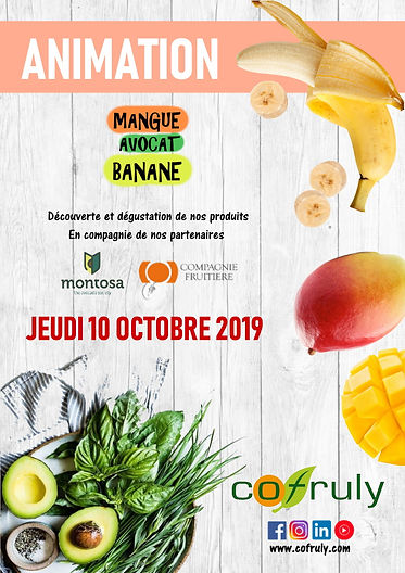 Visuel animation mangue avocat 3 JPEG.jp