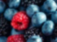fruits rouge.jpg