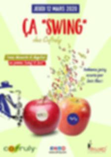 Affiche Swing 5 jpeg.jpg