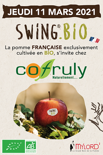 AFFICHE A0 COFRULY X SWING 09.40.59.png