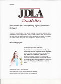 JDLA April Newsletter.jpg