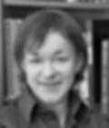 Roseanne Wells head and shoulders_edited