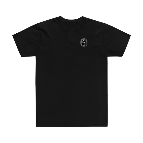 Quaran-T Shirt