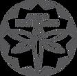 Avatar Healing Arts, new paradigm natural healing, wholeness