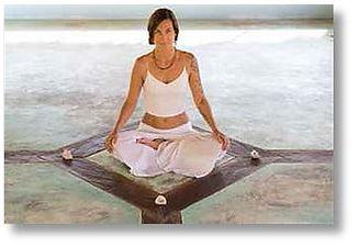Avatar Healing Arts, new paradigm natural healing, wholeness, about me, julia