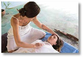 Avatar Healing Arts, new paradigm natural healing, wholeness
