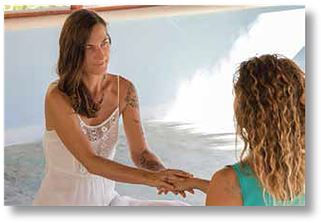 Contact, Avatar Healing Arts, new paradigm natural healing, wholeness