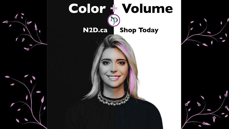 Color+volume_banner.jpg
