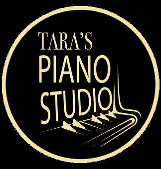 Circle piano logo_edited_edited.png