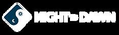 Night to Dawn Digital Logo