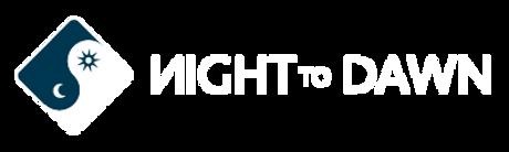 NighttoDawnlogo (2).png