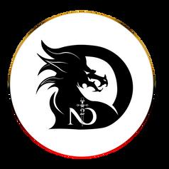 DN2D Logo