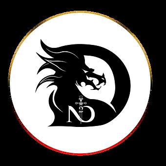 DN2D-Logo-Circle.png