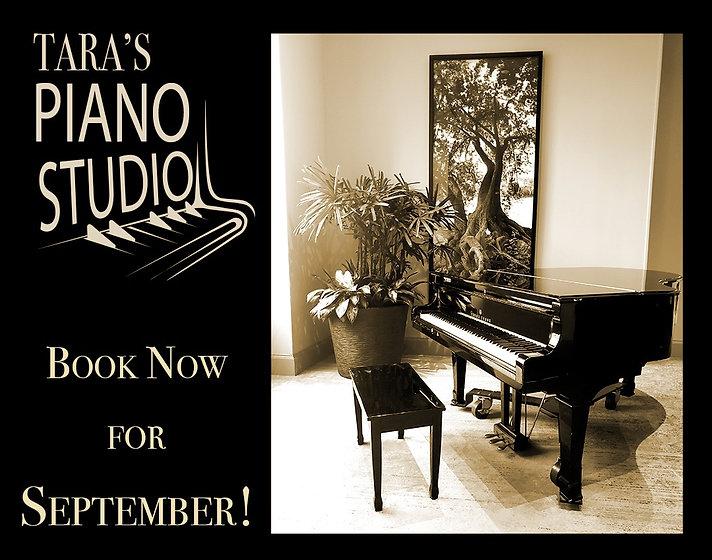 Piano Register for Fall_edited.jpg