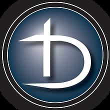 tara dawn logo big.png