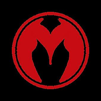 Morgantha logo-01.png