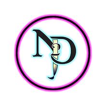 N2D.ca Logo
