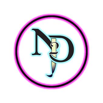 N2D-logo.png