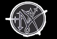 NYX logo.png