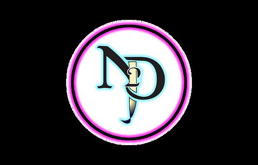N2D.ca Company Logo