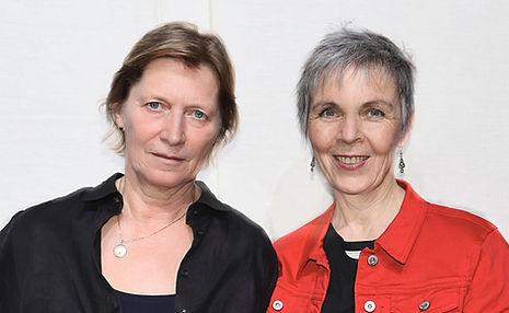 Annette und Dorothee.jpeg