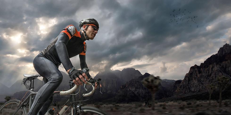 Bike-Orange.jpg