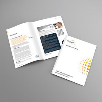 OXP-Cover.jpg