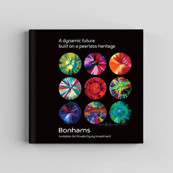 Bonhams-Cover.jpg