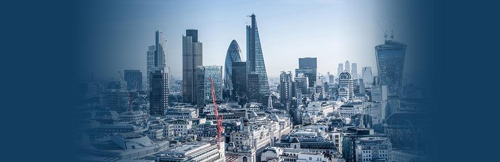 City-Of-Londonjpg.jpg