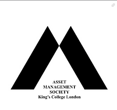 KCL Asset Management Society