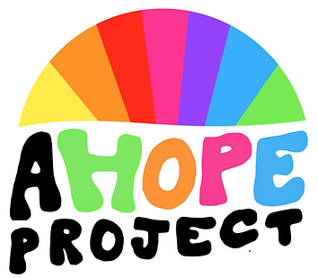 A Hope Project Logo.png