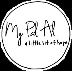 My Pal Al Logo.png