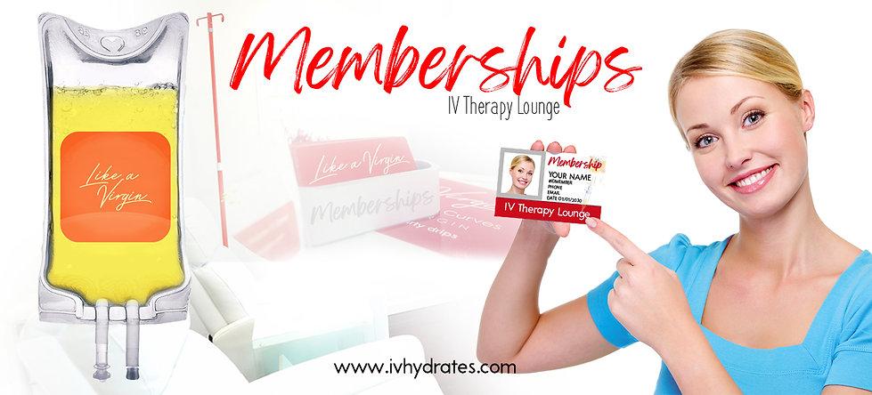 memberships-1.jpg